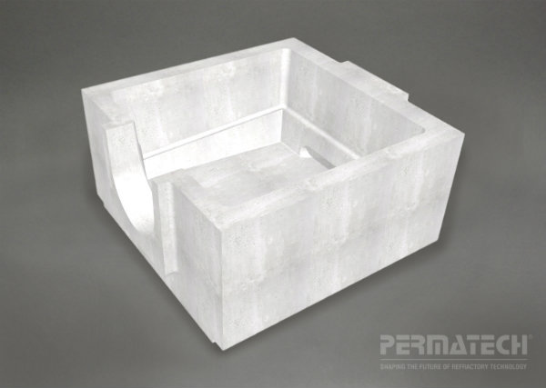Permatech Filter Bowl Liners