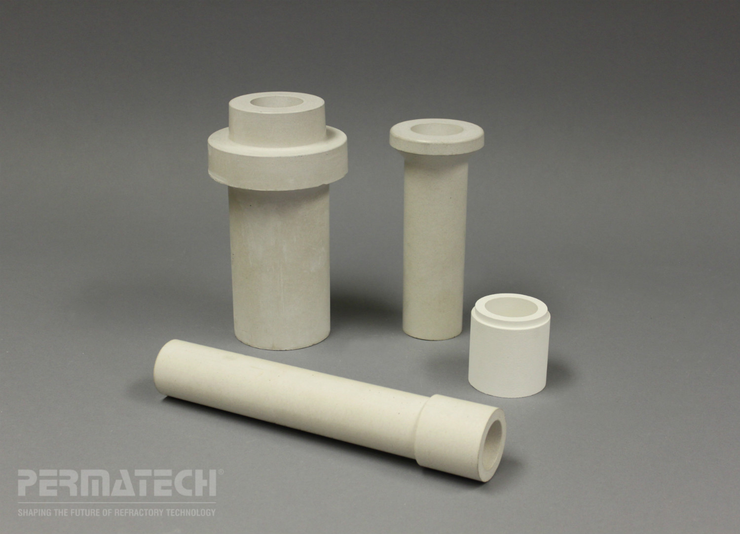 Product Detail - Cast-House Refractory Consumables